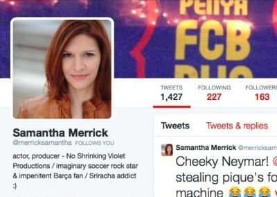 twitter-samantha-merrick