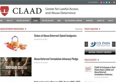 claad-2016-5