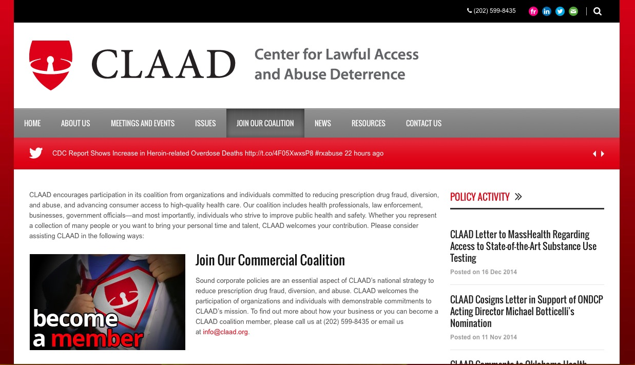 claad-join-2013