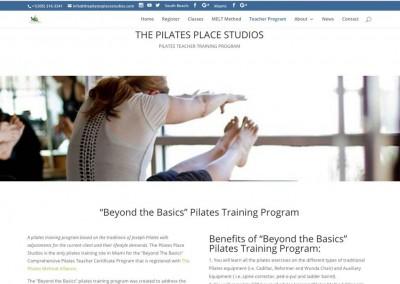 pilates-2016-6