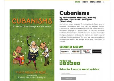 cubanisms-1-2017