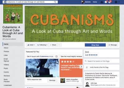 cubanisms-10-2017