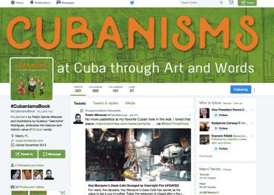 cubanisms-11-2017
