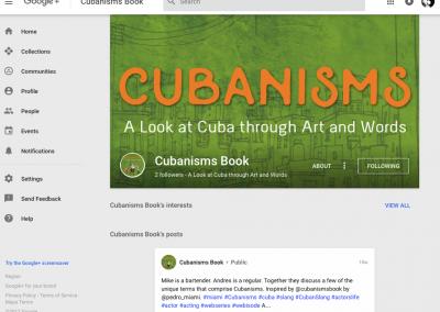 cubanisms-7-2017