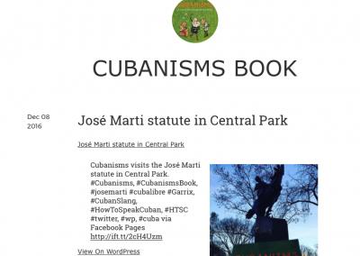 cubanisms-8-2017