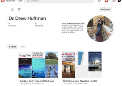 dr-drew-huffman-pinterest